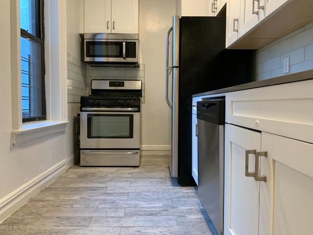 1 Bedroom, Astoria Rental in NYC for $2,024 - Photo 1