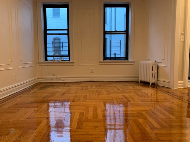 1 Bedroom, Astoria Rental in NYC for $2,024 - Photo 2