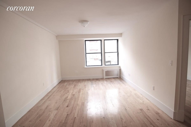 1 Bedroom, East Village Rental in NYC for $2,375 - Photo 2