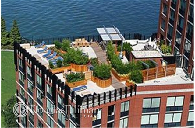 1 Bedroom, Battery Park City Rental in NYC for $4,000 - Photo 1