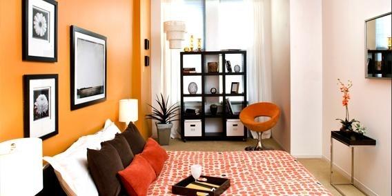 1 Bedroom, Medford Street - The Neck Rental in Boston, MA for $2,406 - Photo 2