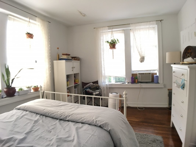 3 Bedrooms, Fort George Rental in NYC for $2,278 - Photo 2