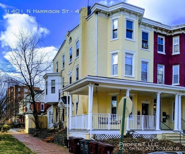 1 Bedroom, Delaware Avenue Rental in Philadelphia, PA for $1,395 - Photo 1