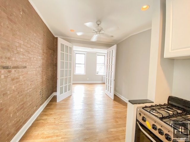 2 Bedrooms, Rose Hill Rental in NYC for $2,079 - Photo 1