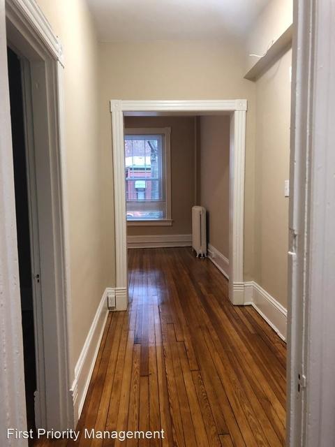 1 Bedroom, Kalorama Rental in Washington, DC for $1,603 - Photo 1