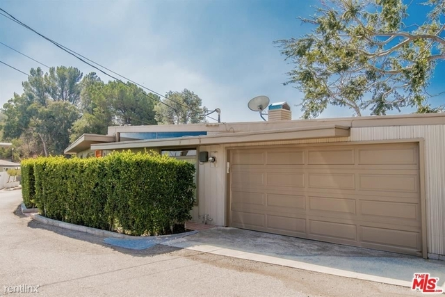 3 Bedrooms, Hollywood Hills West Rental in Los Angeles, CA for $6,250 - Photo 2