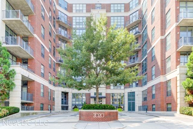2 Bedrooms, U Street - Cardozo Rental in Washington, DC for $3,445 - Photo 2