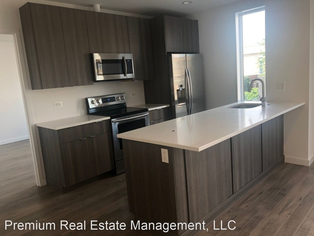 2 Bedrooms, Point Breeze Rental in Philadelphia, PA for $2,225 - Photo 2