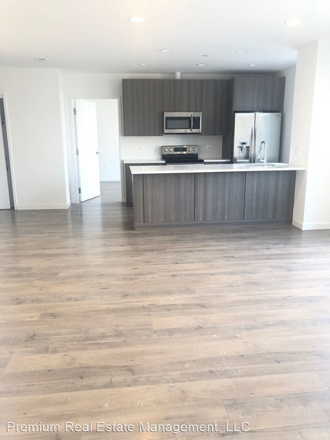 2 Bedrooms, Point Breeze Rental in Philadelphia, PA for $2,225 - Photo 1