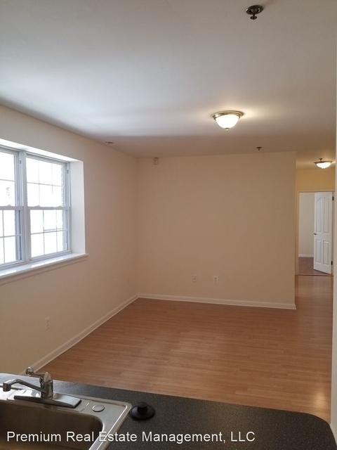 1 Bedroom, Rittenhouse Square Rental in Philadelphia, PA for $1,775 - Photo 2
