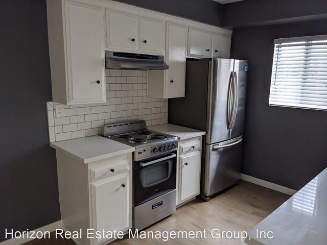 1 Bedroom, North Inglewood Rental in Los Angeles, CA for $1,750 - Photo 1