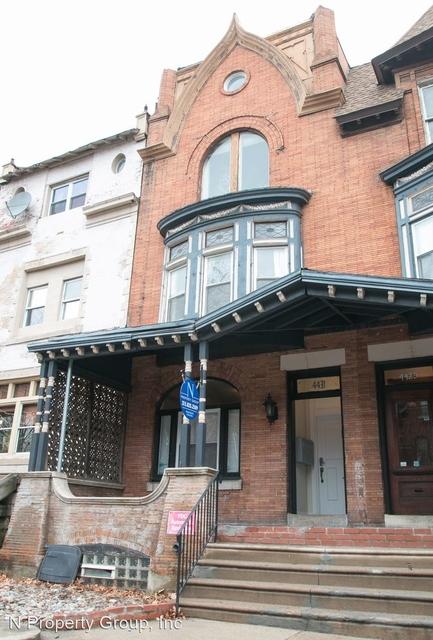 1 Bedroom, Spruce Hill Rental in Philadelphia, PA for $1,075 - Photo 1
