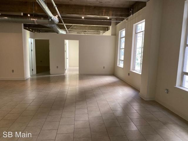 3 Bedrooms, Gallery Row Rental in Los Angeles, CA for $2,900 - Photo 1