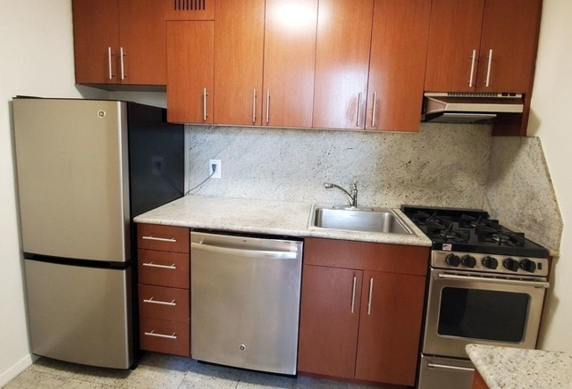 3 Bedrooms, Gramercy Park Rental in NYC for $4,980 - Photo 2