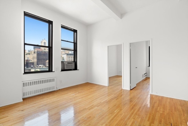 3 Bedrooms, Gramercy Park Rental in NYC for $4,980 - Photo 1