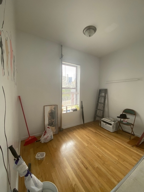2 Bedrooms, Chinatown Rental in NYC for $2,307 - Photo 2