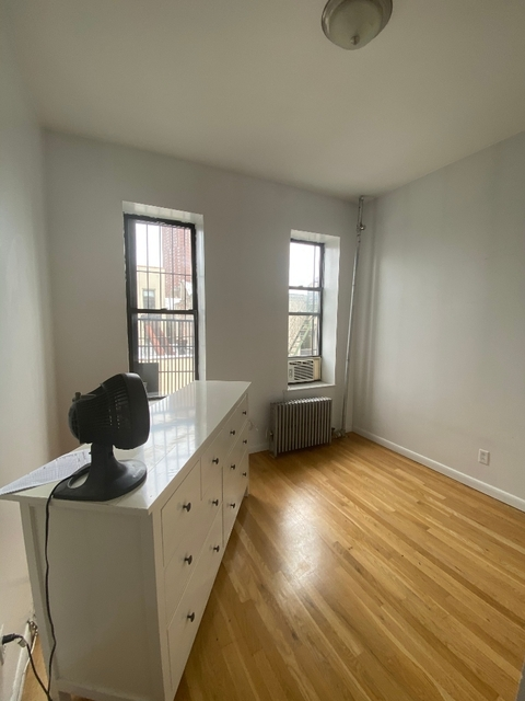 2 Bedrooms, Chinatown Rental in NYC for $2,307 - Photo 1