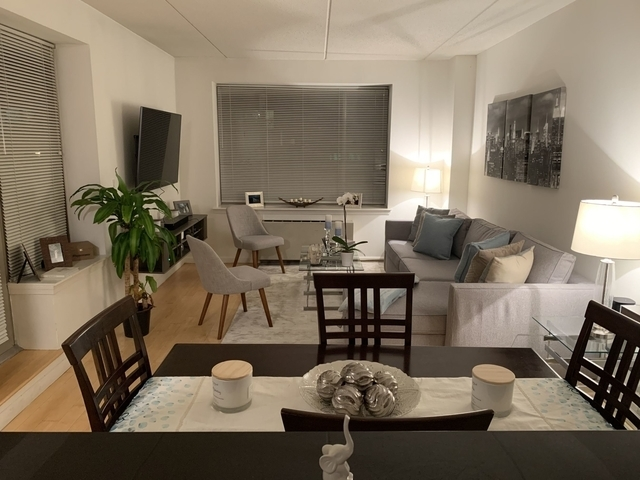 2 Bedrooms, East Harlem Rental in NYC for $2,613 - Photo 1