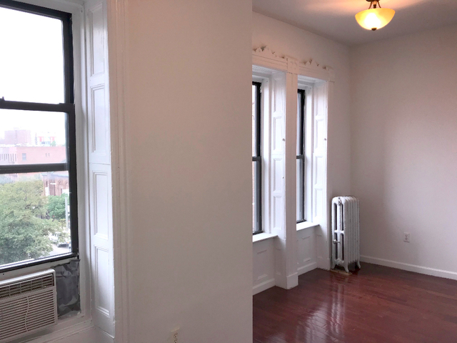 2 Bedrooms, Clinton Hill Rental in NYC for $2,375 - Photo 1