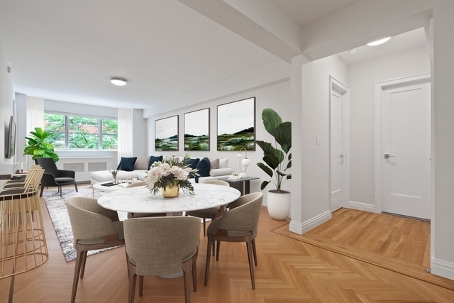 2 Bedrooms, Yorkville Rental in NYC for $4,788 - Photo 2