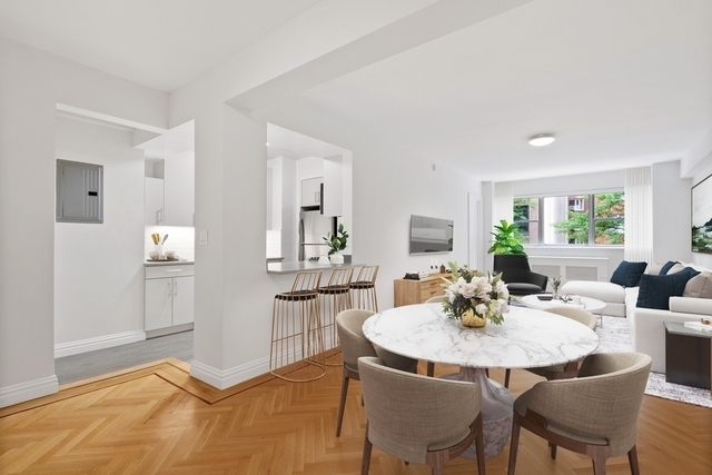 2 Bedrooms, Yorkville Rental in NYC for $4,788 - Photo 1