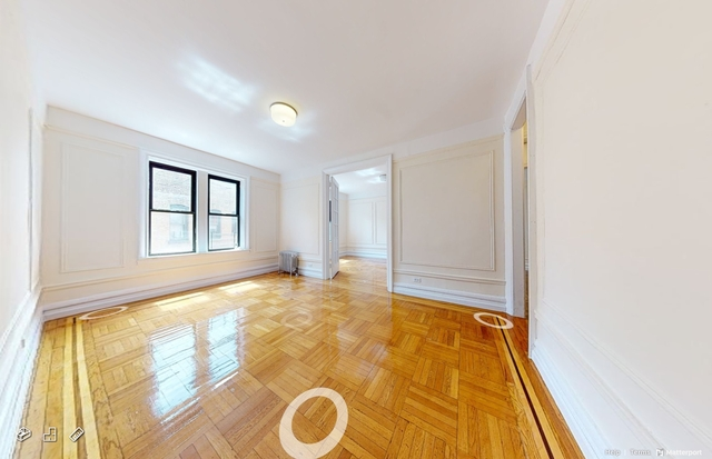 2 Bedrooms, Washington Heights Rental in NYC for $2,310 - Photo 1