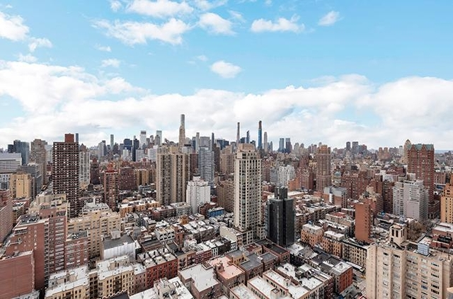 3 Bedrooms, Upper East Side Rental in NYC for $14,999 - Photo 1