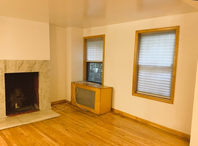 Studio, Rose Hill Rental in NYC for $1,667 - Photo 1