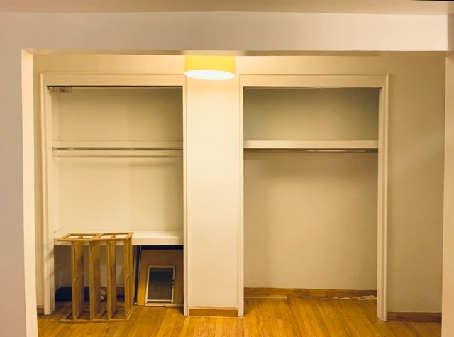 Studio, Rose Hill Rental in NYC for $1,667 - Photo 2