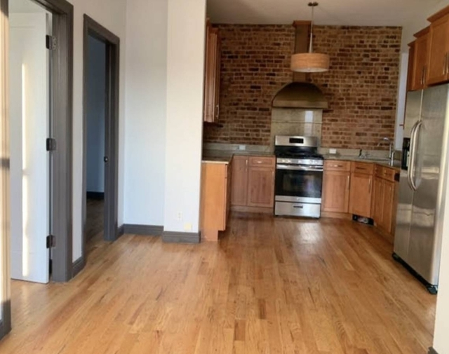 Room, Ridgewood Rental in NYC for $725 - Photo 1