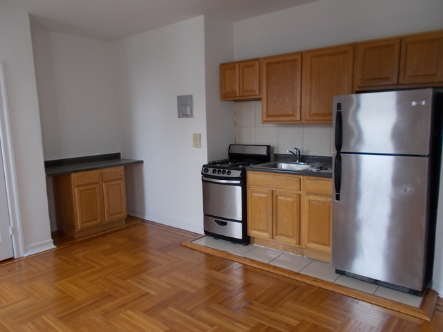 Studio, Clinton Hill Rental in NYC for $1,675 - Photo 1