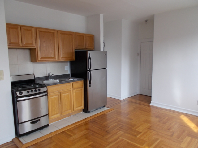 Studio, Clinton Hill Rental in NYC for $1,675 - Photo 2