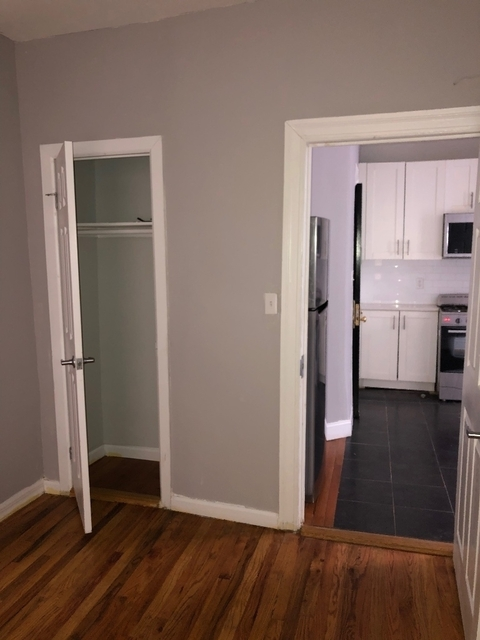 2 Bedrooms, Belmont Rental in NYC for $1,700 - Photo 2