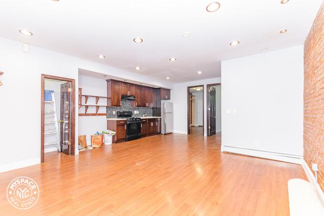 4 Bedrooms, Bushwick Rental in NYC for $2,995 - Photo 2