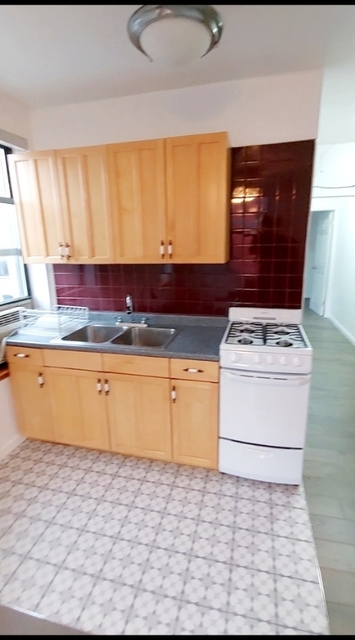 2 Bedrooms, Chinatown Rental in NYC for $2,578 - Photo 2
