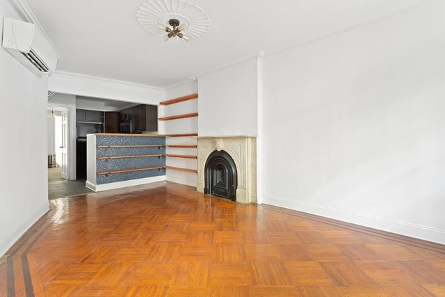 1 Bedroom, North Slope Rental in NYC for $2,450 - Photo 1