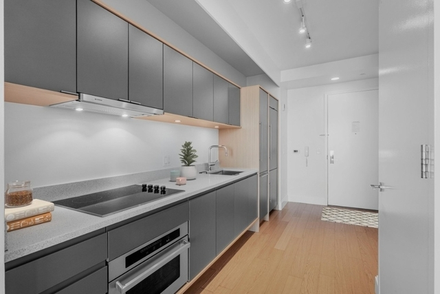 Studio, Downtown Brooklyn Rental in NYC for $2,145 - Photo 1