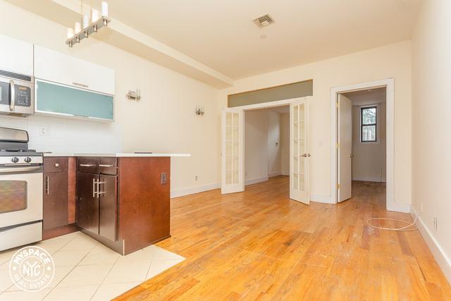 4 Bedrooms, Bushwick Rental in NYC for $2,695 - Photo 1