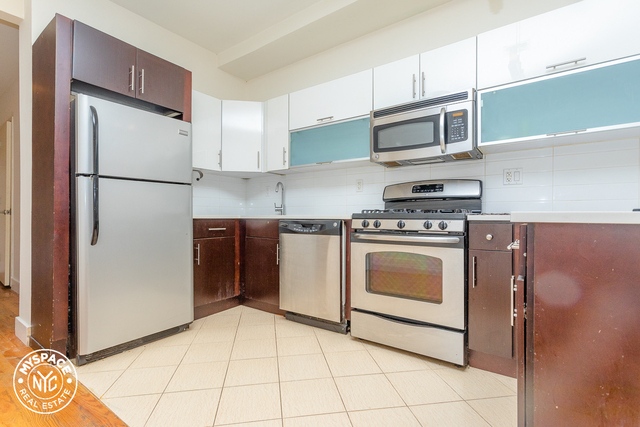 4 Bedrooms, Bushwick Rental in NYC for $2,695 - Photo 2