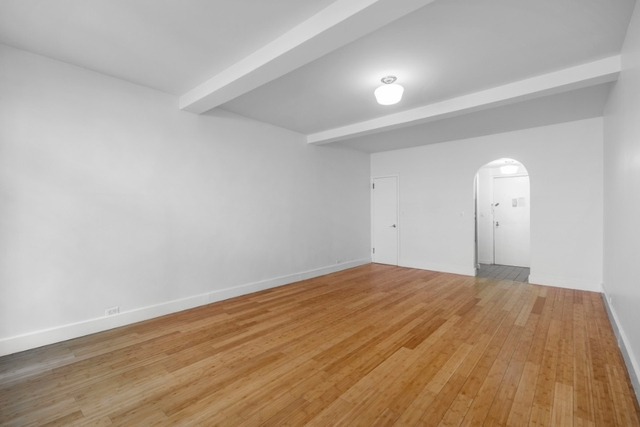 Studio, Turtle Bay Rental in NYC for $2,121 - Photo 2