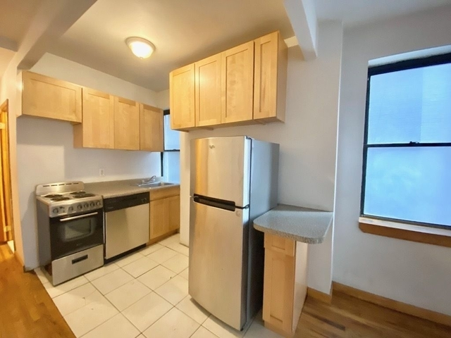 3 Bedrooms, Alphabet City Rental in NYC for $2,750 - Photo 1