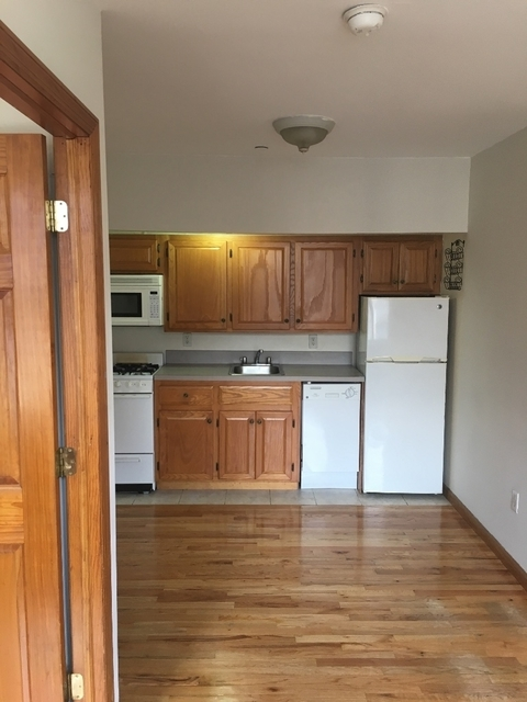 1 Bedroom, Hell's Kitchen Rental in NYC for $2,090 - Photo 1
