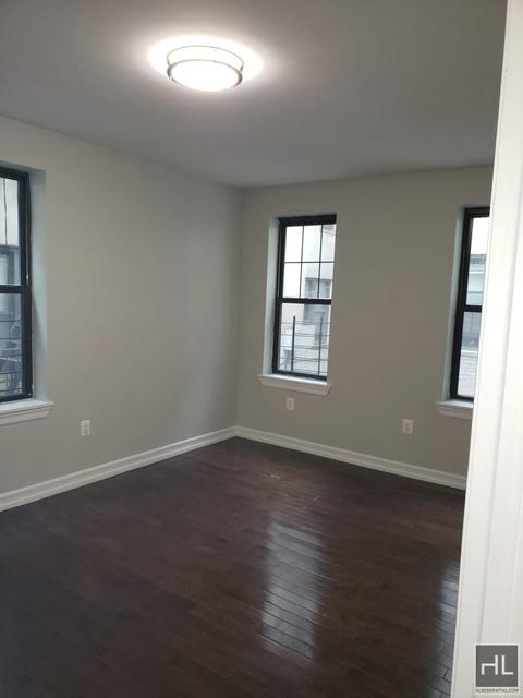 1 Bedroom, Weeksville Rental in NYC for $1,695 - Photo 2