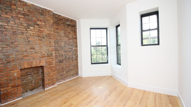 3 Bedrooms, Prospect Heights Rental in NYC for $3,900 - Photo 1