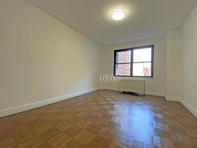 Studio, Flatiron District Rental in NYC for $3,415 - Photo 1