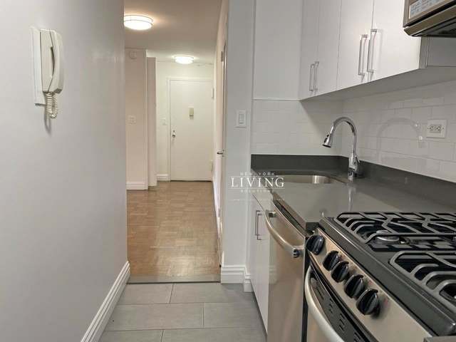 1 Bedroom, Flatiron District Rental in NYC for $4,546 - Photo 2