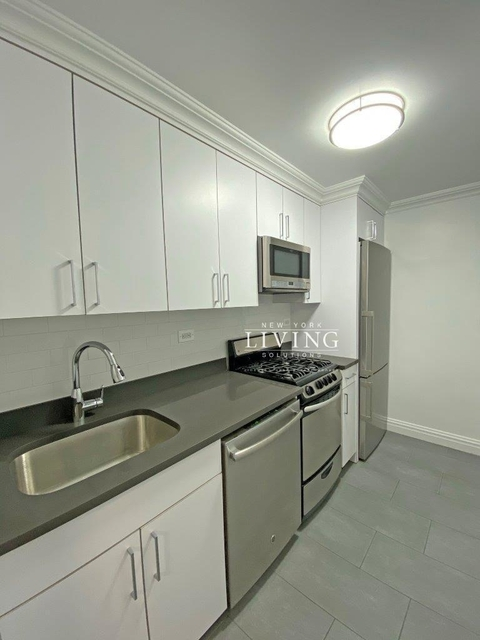 1 Bedroom, Flatiron District Rental in NYC for $4,546 - Photo 1