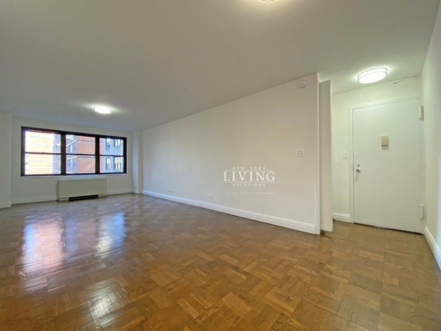 1 Bedroom, Flatiron District Rental in NYC for $5,031 - Photo 1