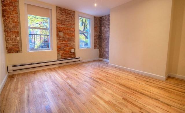 1 Bedroom, SoHo Rental in NYC for $3,325 - Photo 1