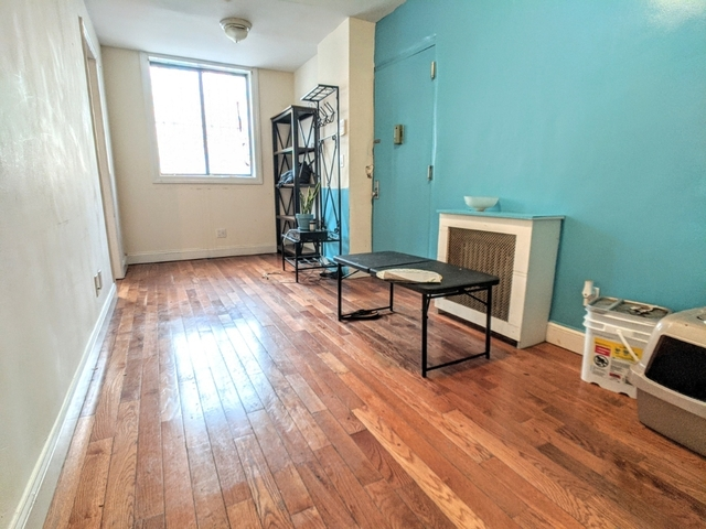 1 Bedroom, Crown Heights Rental in NYC for $1,672 - Photo 2